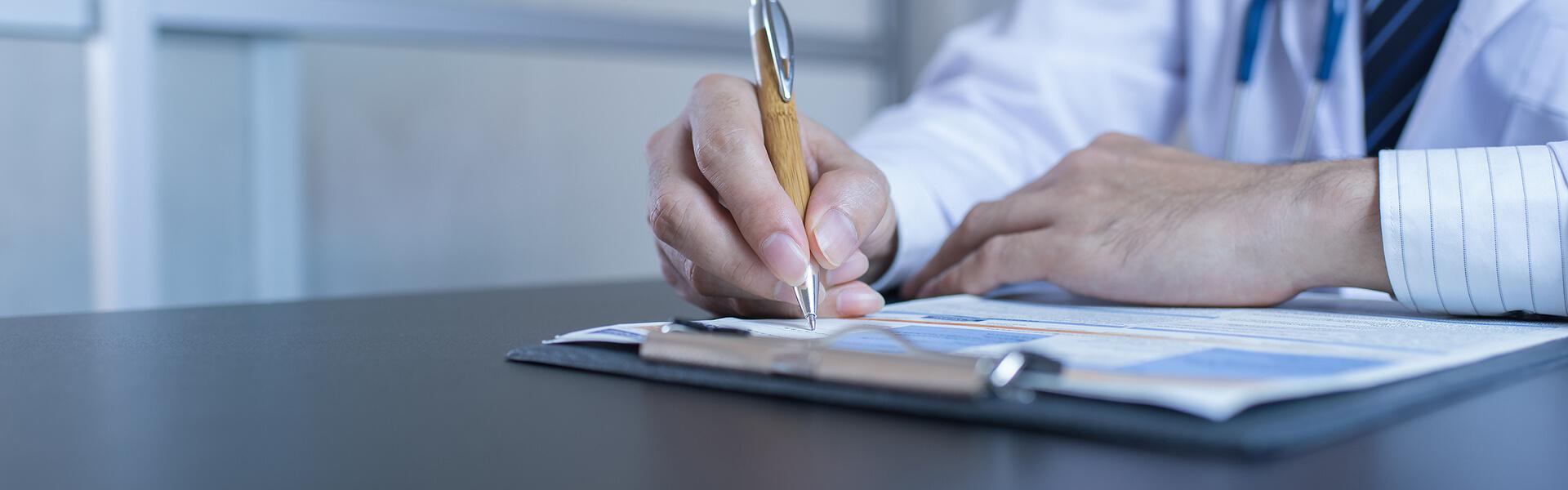 Dental Financing & Insurance