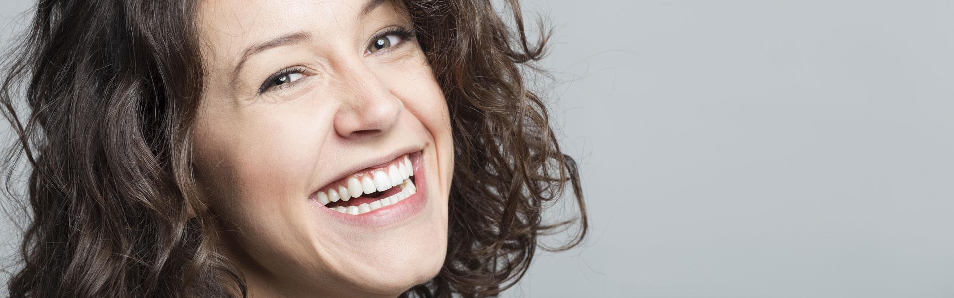 4 Ways Dental Veneers Can Change Your Life